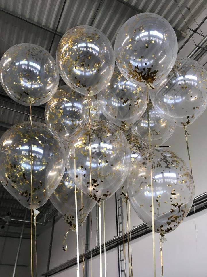 Balony Wrocław - zdjecie balonowe-wysylki-firmowe-10