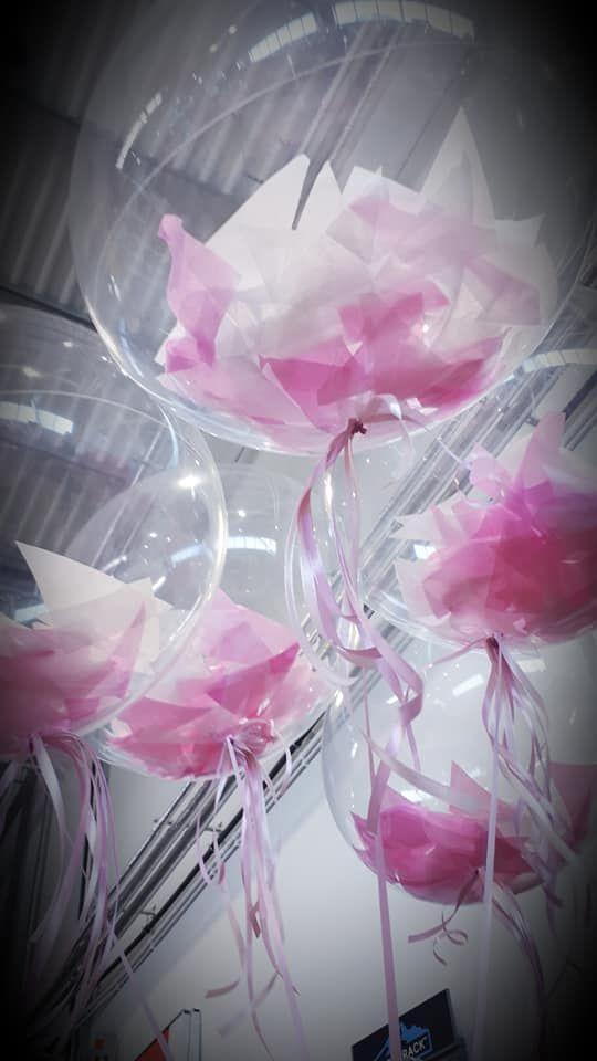 Balony Wrocław - zdjecie balonowe-wysylki-firmowe-11