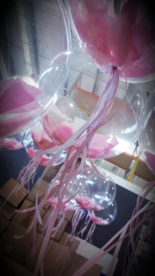 Balony Wrocław - zdjecie balonowe-wysylki-firmowe-12
