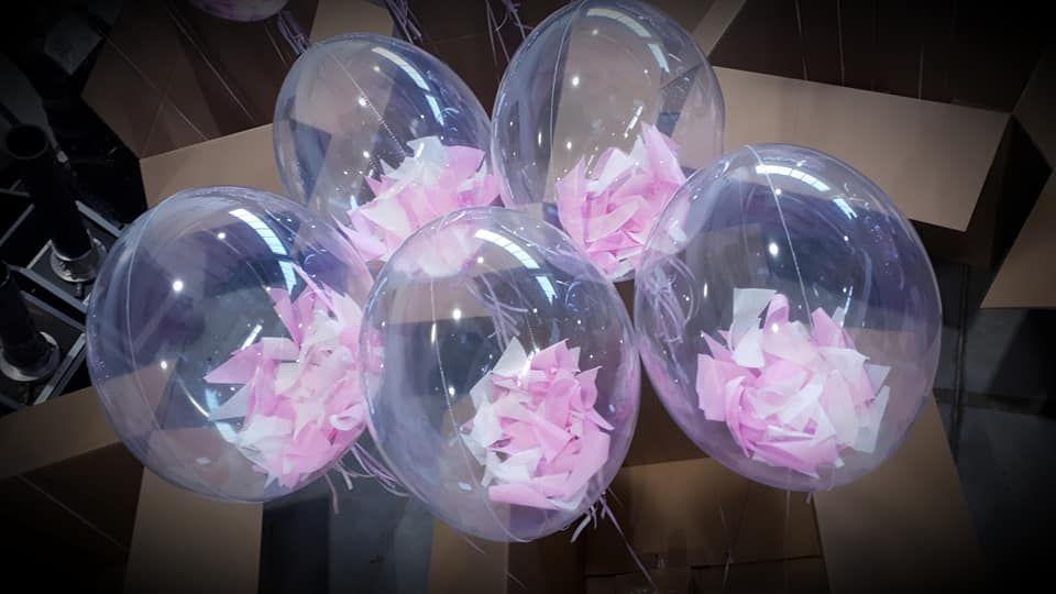 Balony Wrocław - zdjecie balonowe-wysylki-firmowe-13