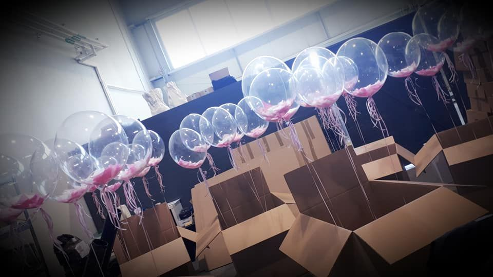 Balony Wrocław - zdjecie balonowe-wysylki-firmowe-14
