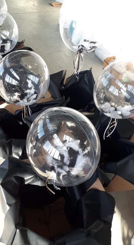 Balony Wrocław - zdjecie balonowe-wysylki-firmowe-4