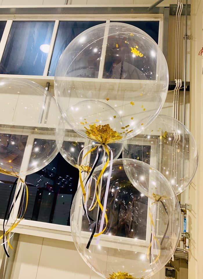 Balony Wrocław - zdjecie balonowe-wysylki-firmowe-9