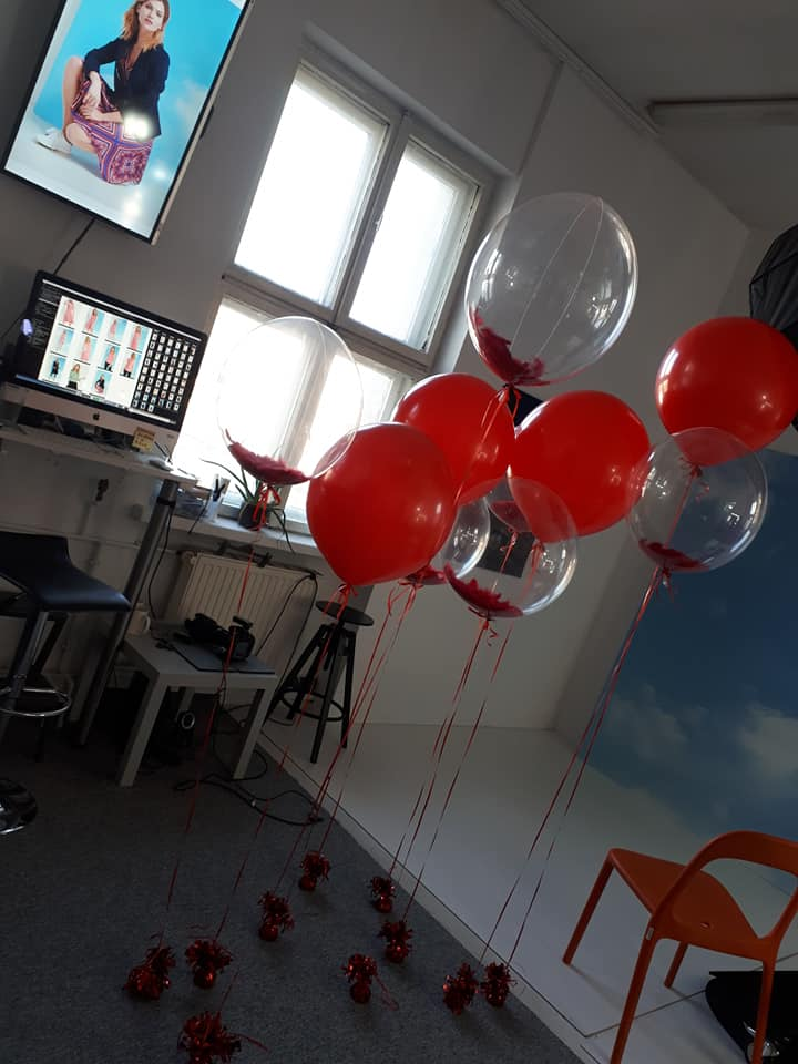 Balony Wrocław - zdjecie balony-do-sesji-fotograficznych-1