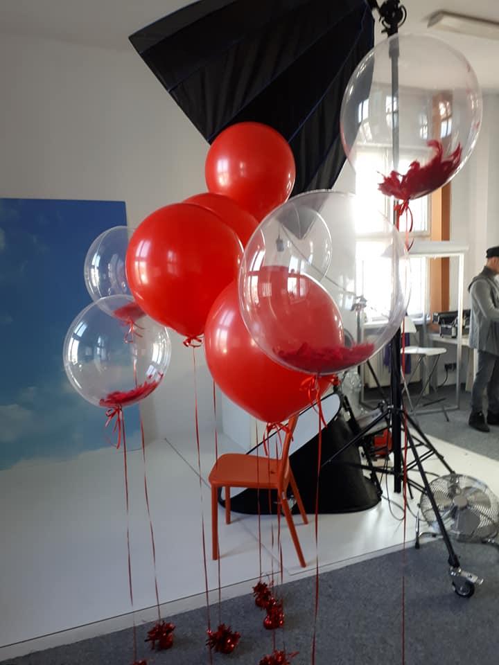 Balony Wrocław - zdjecie balony-do-sesji-fotograficznych-2