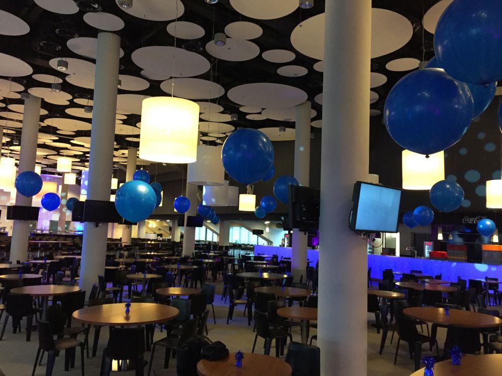 Balony Wrocław - zdjecie balony-giganty-14