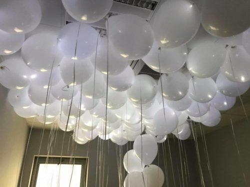 Balony Wrocław - zdjecie balony-led-5