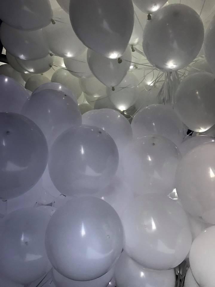 Balony Wrocław - zdjecie balony-led-7