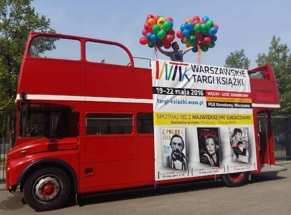 Balony Wrocław - zdjecie balony-na-eventy-18