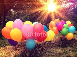 Balony Wrocław - zdjecie balony-na-eventy-2
