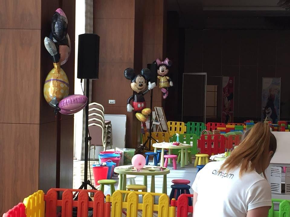 Balony Wrocław - zdjecie balony-na-eventy-24