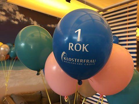 Balony Wrocław - zdjecie balony-na-eventy-31