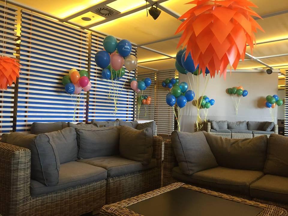 Balony Wrocław - zdjecie balony-na-eventy-35