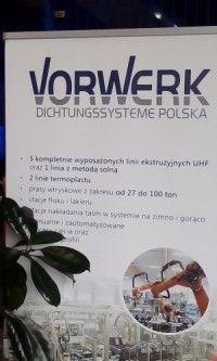 Balony Wrocław - zdjecie balony-na-eventy-38