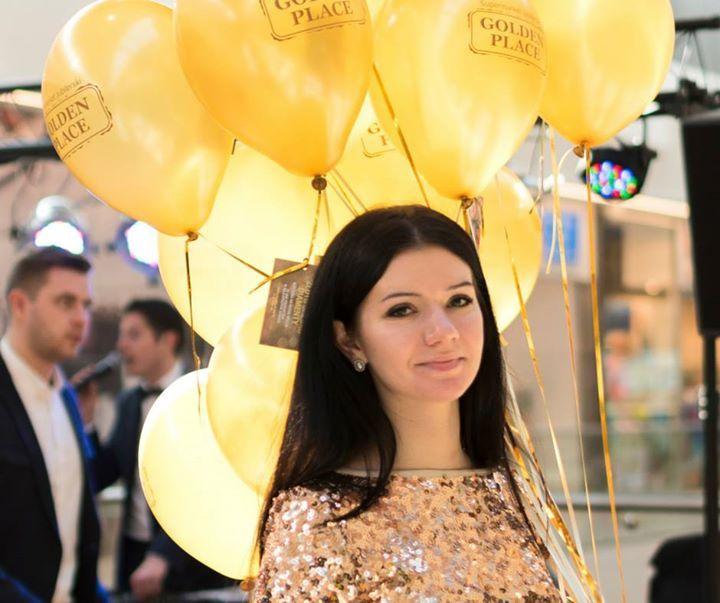 Balony Wrocław - zdjecie balony-na-eventy-39