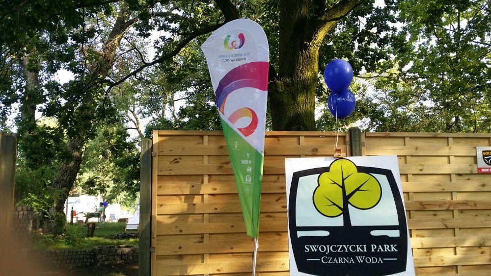 Balony Wrocław - zdjecie balony-na-eventy-40