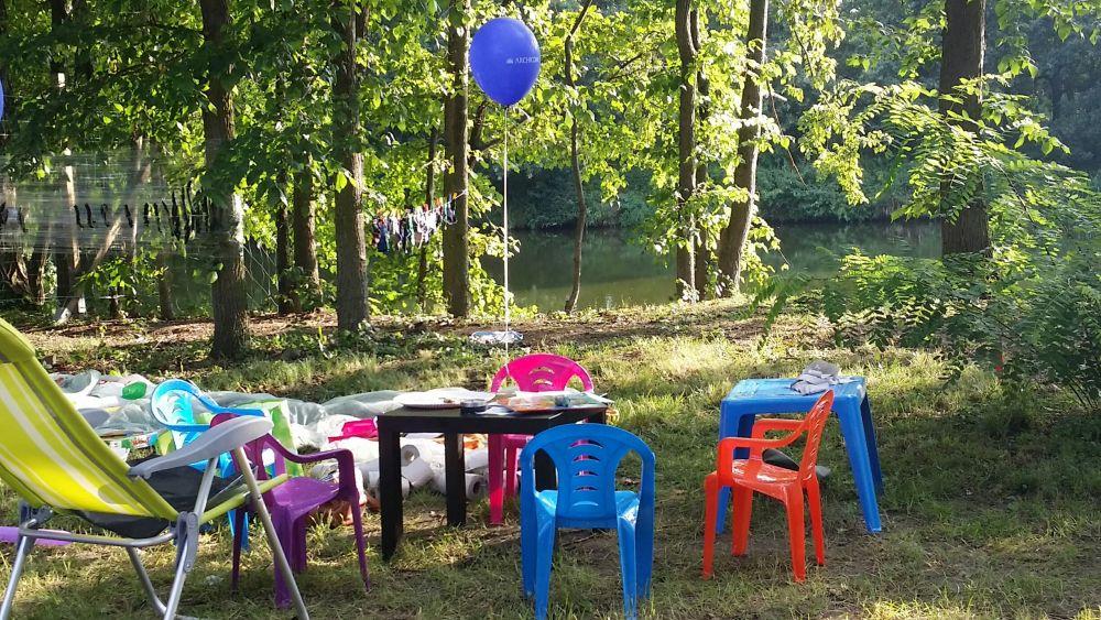 Balony Wrocław - zdjecie balony-na-eventy-43