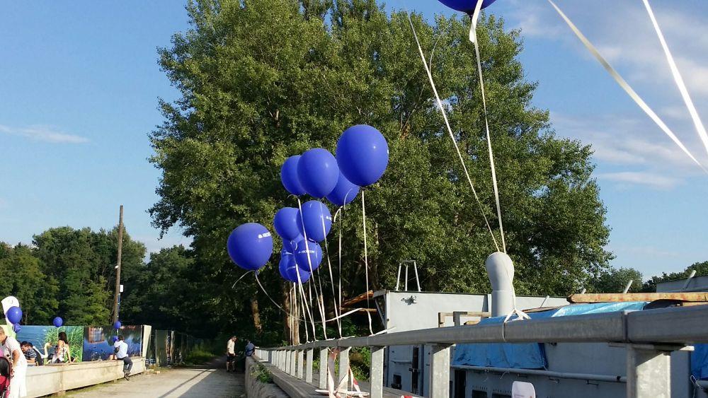 Balony Wrocław - zdjecie balony-na-eventy-46