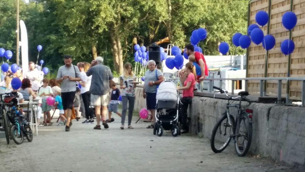 Balony Wrocław - zdjecie balony-na-eventy-48