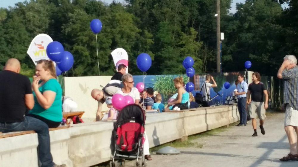 Balony Wrocław - zdjecie balony-na-eventy-50