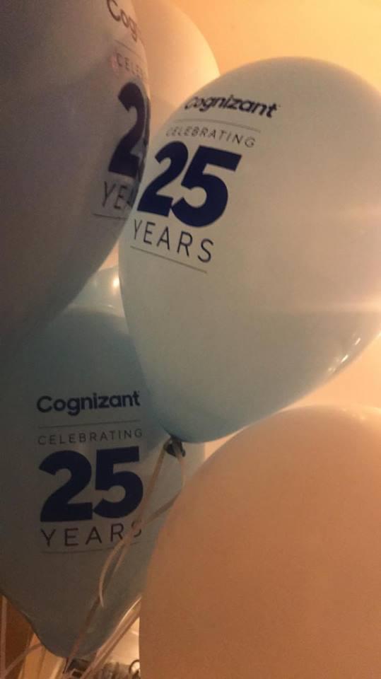 Balony Wrocław - zdjecie balony-z-helem-na-25-lat-firmy-2