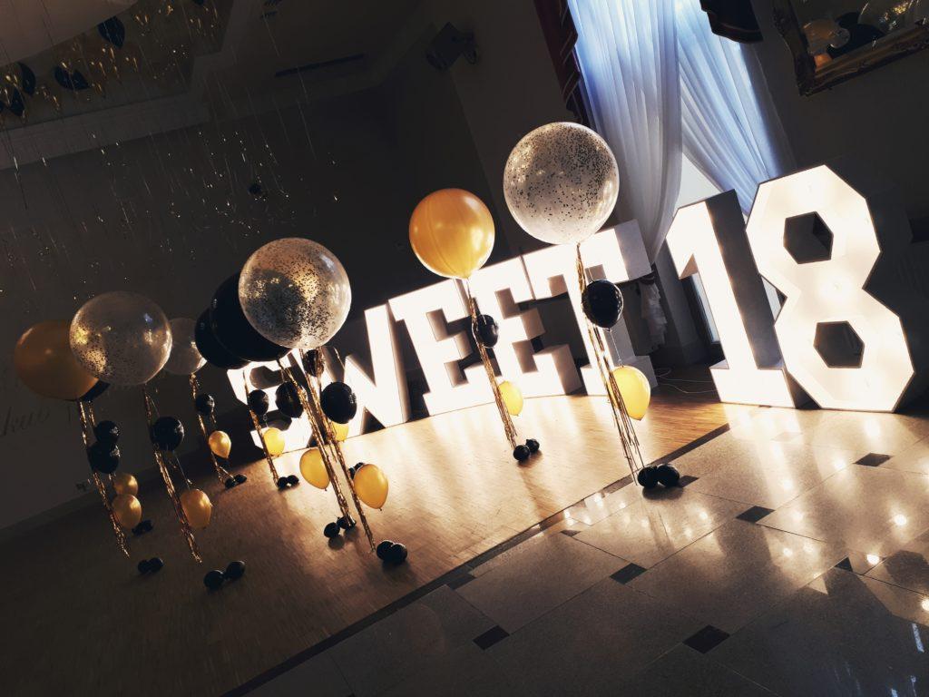 Balony Wrocław - zdjecie balony-z-helem-na-urodziny