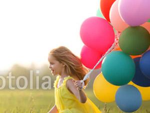 Balony Wrocław - zdjecie balony-z-helem