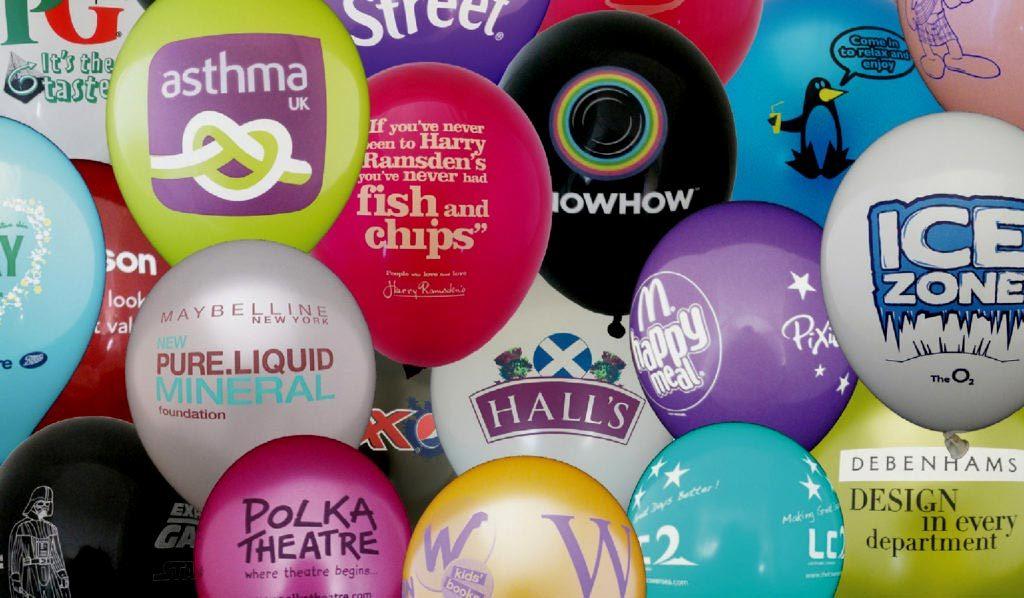 Balony Wrocław - zdjecie balony-z-nadrukiem