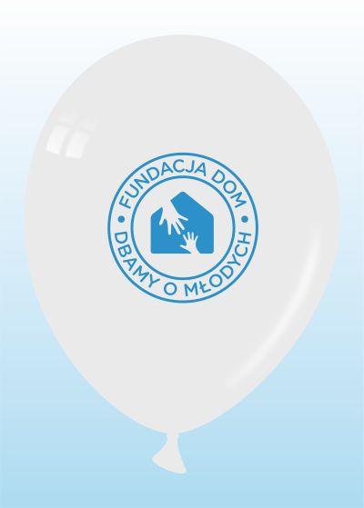 Balony Wrocław - zdjecie balony-z-nadrukiem-13