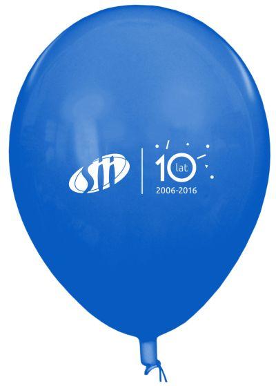 Balony Wrocław - zdjecie balony-z-nadrukiem-28