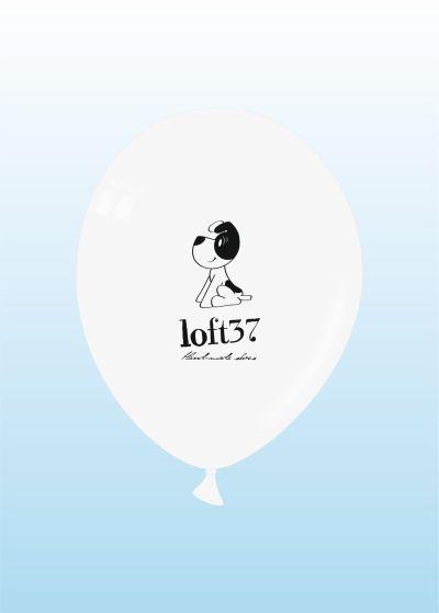 Balony Wrocław - zdjecie balony-z-nadrukiem-36