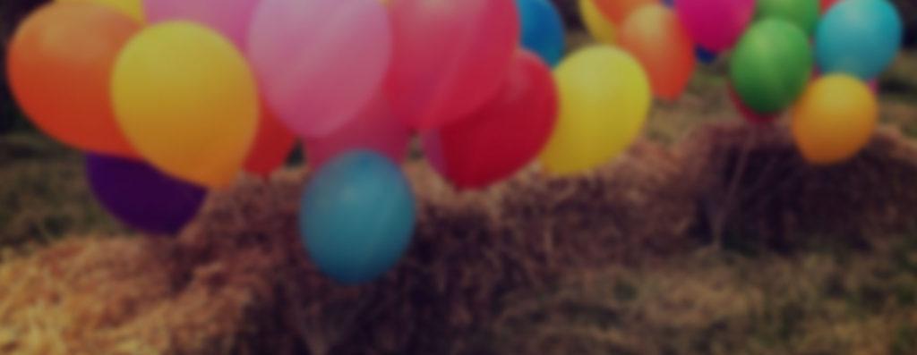 Balony Wrocław - zdjecie baw-sie-z-balonami