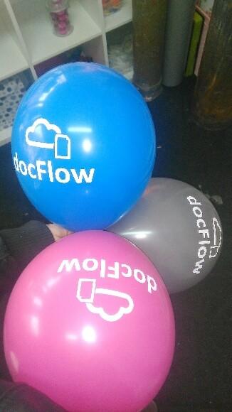 Balony Wrocław - zdjecie dcflow-—-kopia