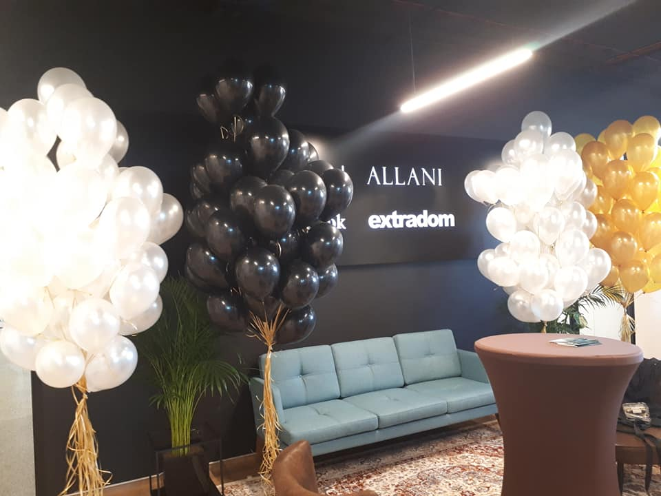 Balony Wrocław - zdjecie dekoracje-balonowe-realizacja-4-2019-4