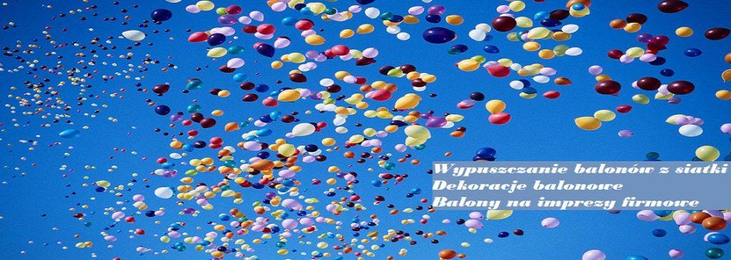 Balony Wrocław - zdjecie eeeee-1
