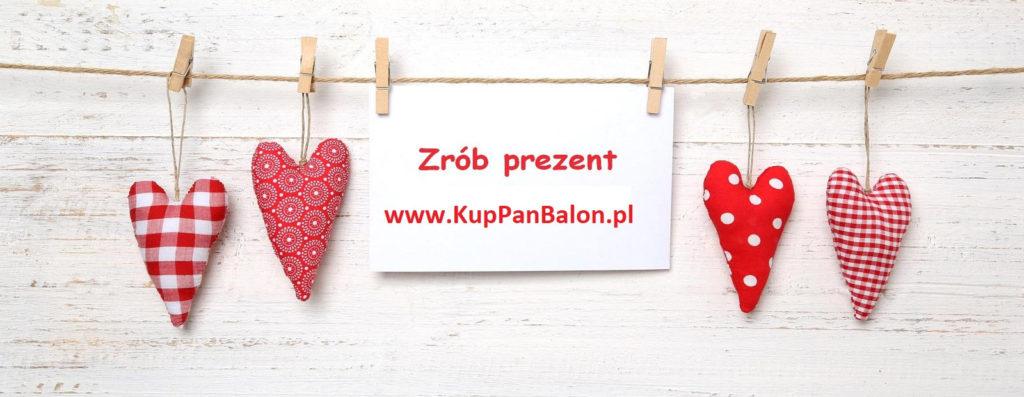Balony Wrocław - zdjecie f1a63253ce036dc5e2ad835545b