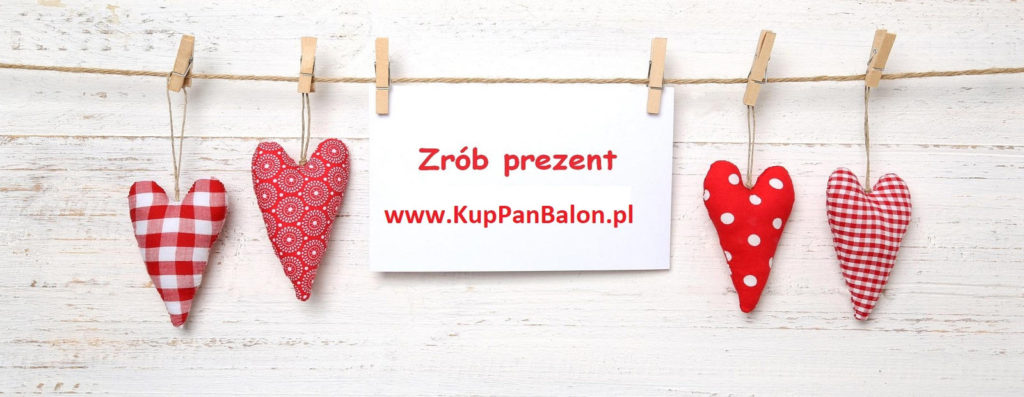 Balony Wrocław - zdjecie f1a63253ce036dc5e2ad835545b0ef06d88bae81_b1