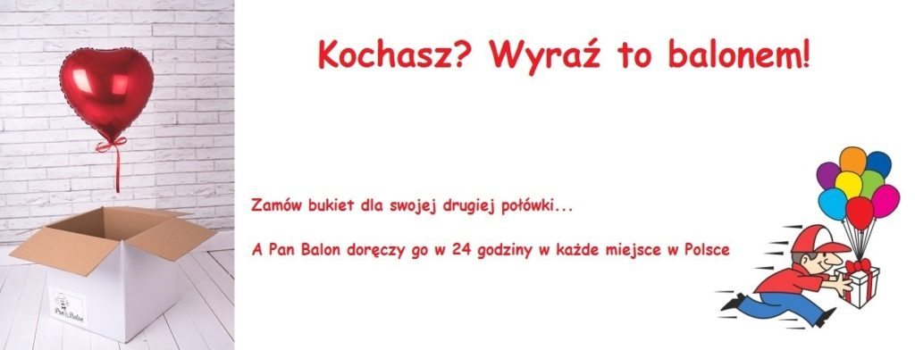 Balony Wrocław - zdjecie f858f0a0ca5ad3b183c93bd40defd98512a02cd6_9f7064476d9ff8f99206638f3ac85d7c45fb5750_21345678