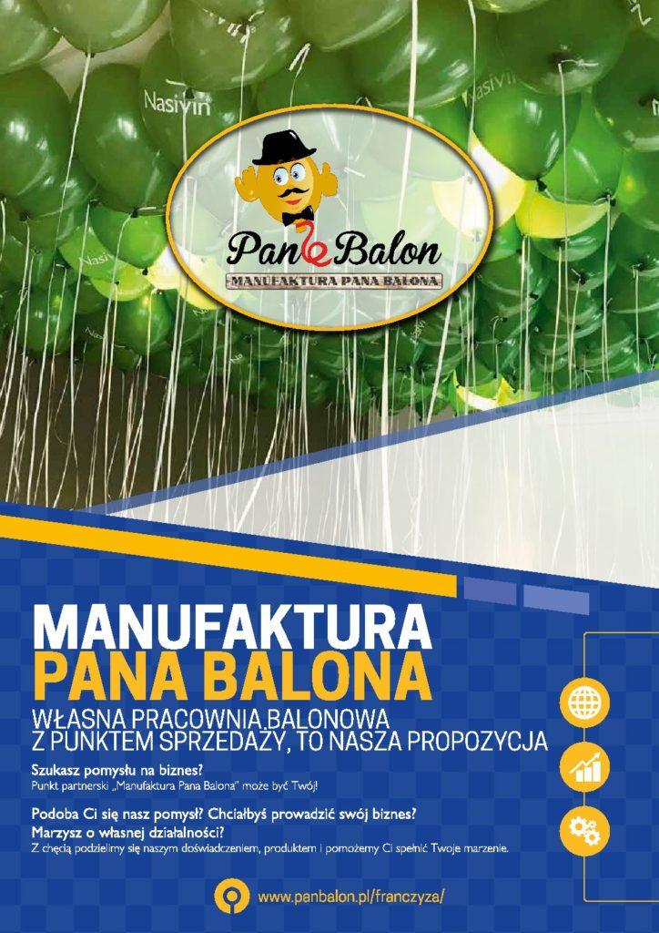 Balony Wrocław - zdjecie folder-A4-100dpi
