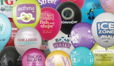Balony Wrocław - zdjecie latex-balloon-1-01-e1517347925906