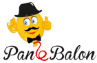 Balony Wrocław - zdjecie logo