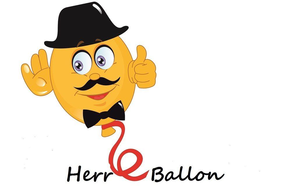 Balony Wrocław - zdjecie logo2