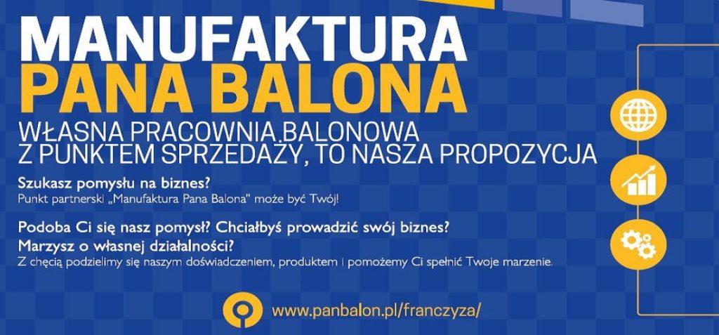 Balony Wrocław - zdjecie manufaktura-1