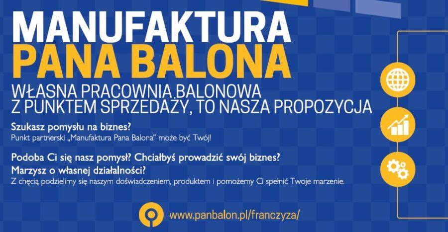 Balony Wrocław - zdjecie manufaktura-e1529412631527