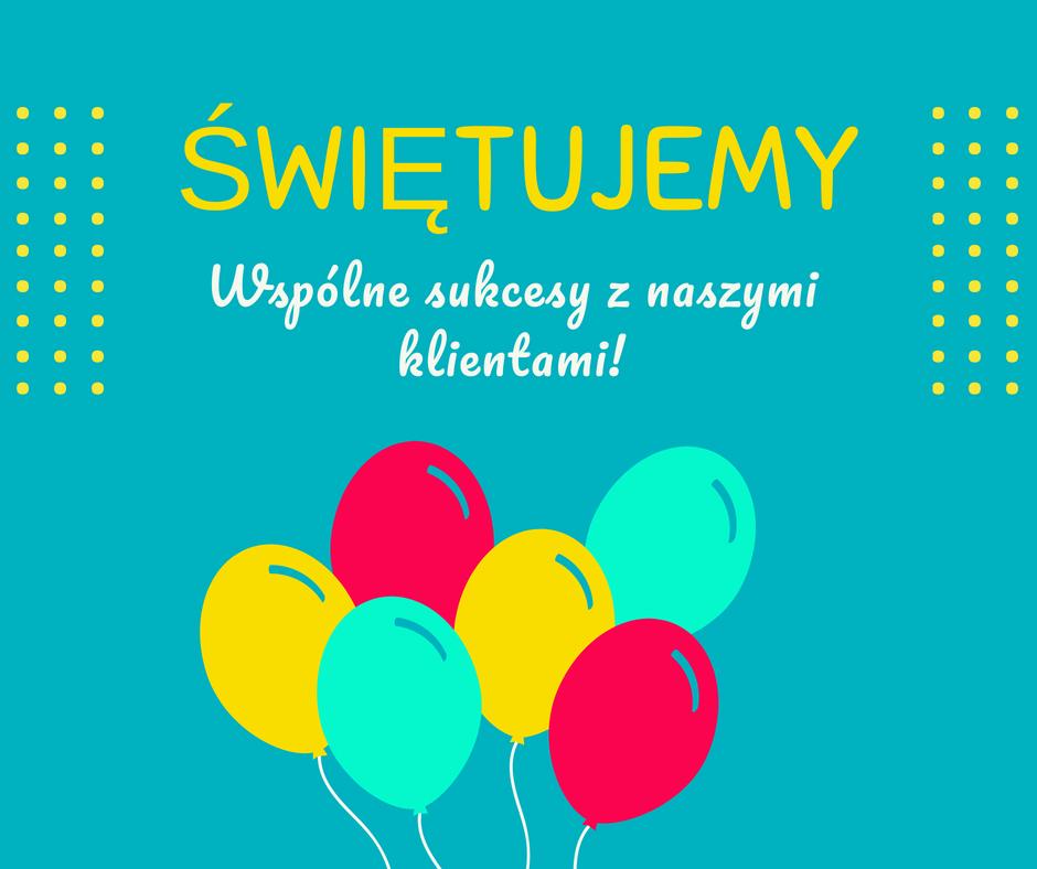 Balony Wrocław - zdjecie pan-balon-swietujemy