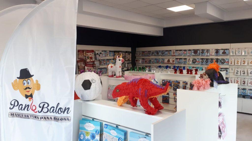 Balony Wrocław - zdjecie panbalon-biznes-franczyza-31