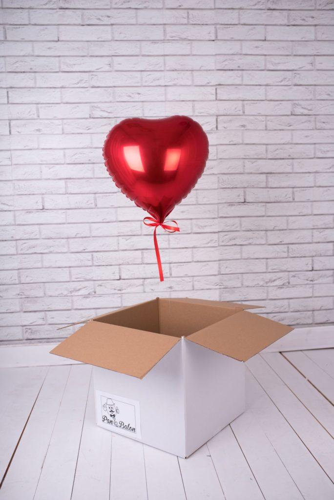Balony Wrocław - zdjecie poczta-balonowa-6