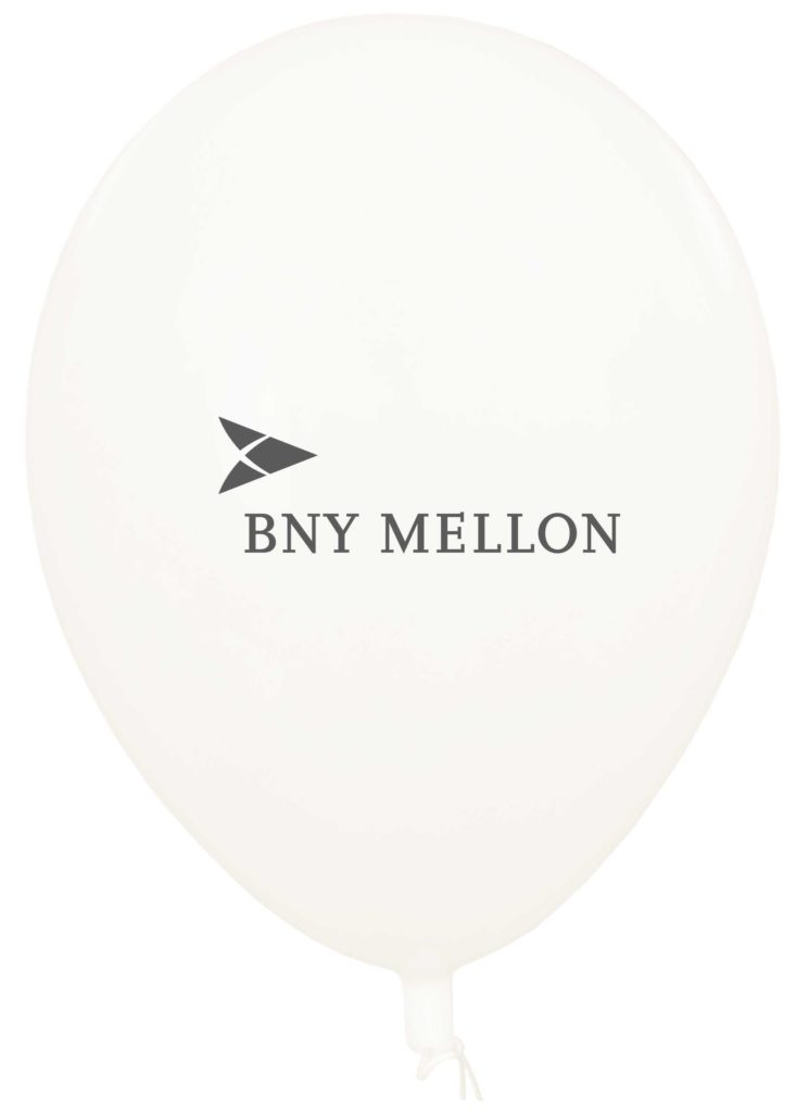 Balony Wrocław - zdjecie proj1-panbalon-bny-mellon