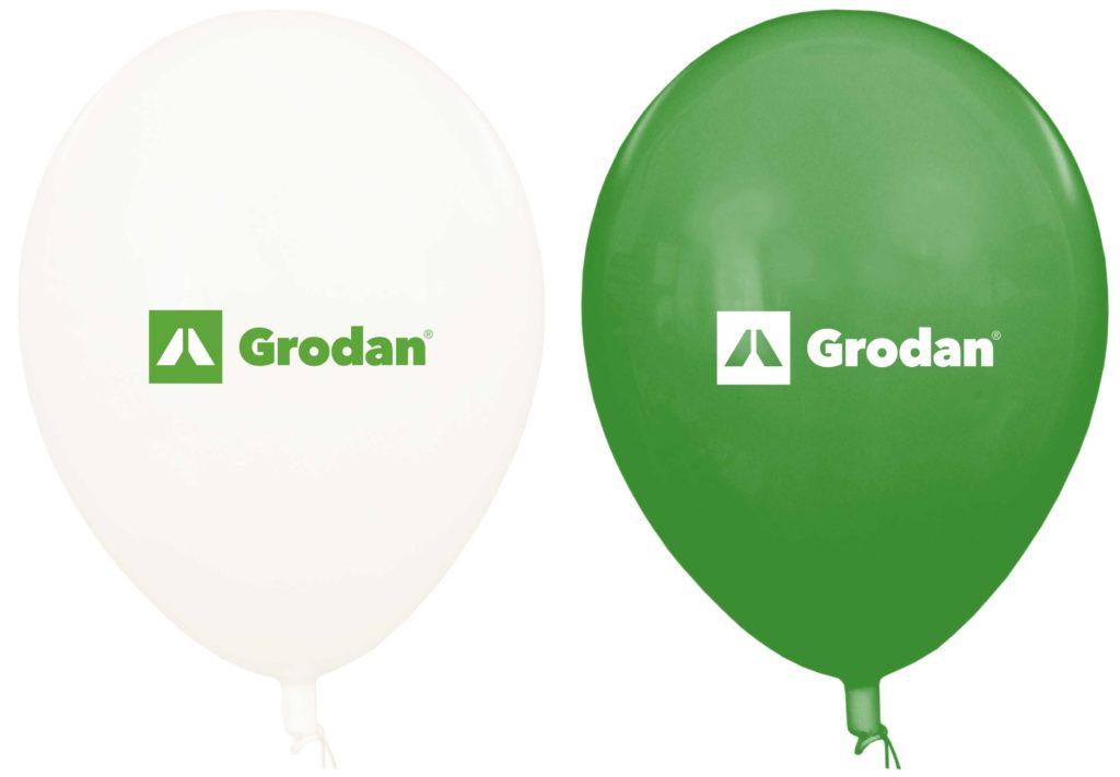 Balony Wrocław - zdjecie proj1-panbalon-grodan