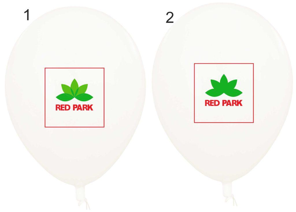 Balony Wrocław - zdjecie proj1-panbalon-red-park